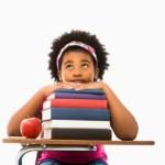 children-learning_000004484755-300x299