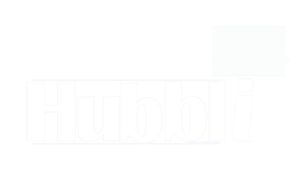 Hubbli-Logo-whilte