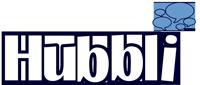 Hubbli Logo