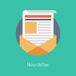 successful school newsletter