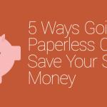 5-ways-going-paperless