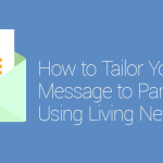 FEATURED_How-to-Tailor-Your-Message-to-Parents-Using-Living-Newsletters