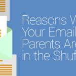FEATURED_Reasons-Why-Your-Emails-to-Parents-Are-Lost-in-the-Shuffle