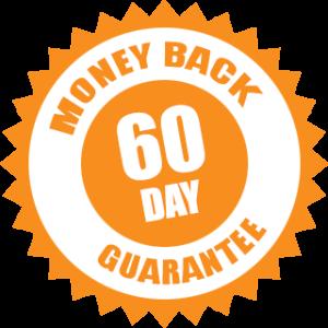 60-day-money-back