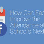 FEATURED_How-Can-Facebook-Improve-the-Attendance-at-Your-School's-Next-Event-