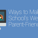 FEATURED_Ways-to-Make-Your-School's-Website-Parent-Friendly
