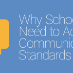 FEATURED_Why-Schools-Need-to-Adopt-Communication-Standards
