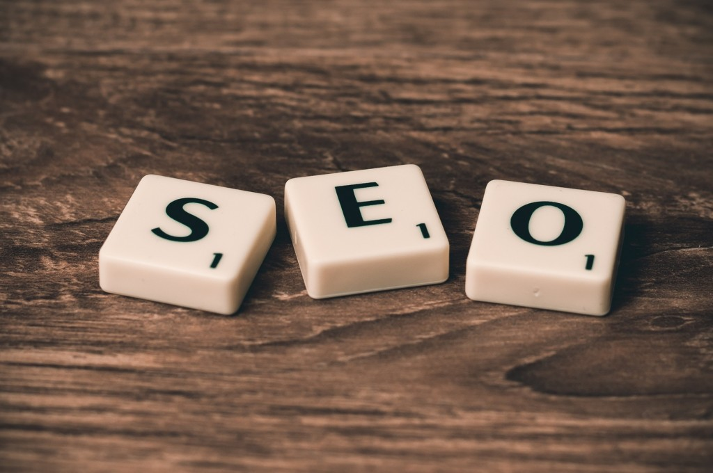 FEATURED IMAGE [Hubbli] 3_19_18 - Is SEO Necessary for Your Montessori School_