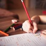 FEATURED IMAGE [Hubbli] 3_5_18 - Lead Nurturing for Montessori Schools