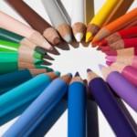 Montessori school outsource